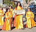Saint John Feast in Braga 2012 15.JPG