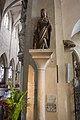 Saint Joseph - Verneuil-sur-Avre-IMG 4247.jpg