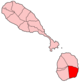 Saint Kitts and Nevis-Saint George Gingerland.png