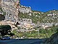 Saint May - Gorges 2.jpg