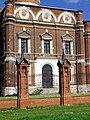 Saint Nicholas Cathedral (Volokolamsk) 25.jpg