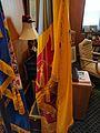 Saint Paul City Hall and Ramsey County Courthouse 36 - Mayor Chris Coleman's office.jpg