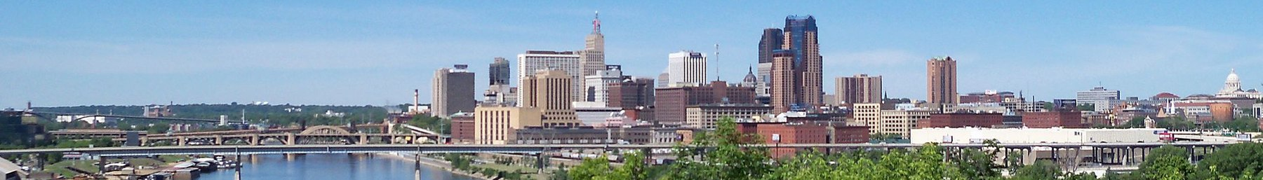 Saint Paul skyline banner.jpg