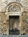 Saint andre portal.jpg
