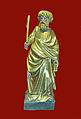 Sainte Madeleine et les apôtres-Mathias-Musée de l'Œuvre Notre-Dame.jpg