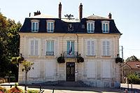 Saintry-sur-Seine IMG 5244.jpg