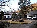 Saito-garden.JPG