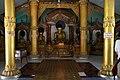 Sakya Man Aung-Mrauk U-32-Buddha-gje.jpg