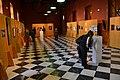 Sala Julián Cuadra del Museo Arqueológico de Jerez (33133541686).jpg