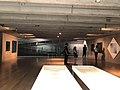 Sala de exposición - subsuelo - MACBA.jpg