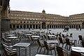 Salamanca (40209167114).jpg