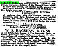 Sale Notice Callow Hall 1926.jpg