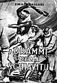 Salgari - I drammi della schiavitù (page 1 crop).jpg