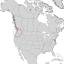 Salix sessilifolia range map 1.png