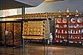 Salle principale du musée dart oriental (Venise) (6172995572).jpg