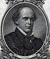 Salmon Portland Chase (Engraved Portrait).jpg