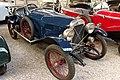 Salmson - VAL 3 - 1923 (M.A.R.C.).jpg