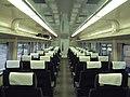 Salo381-Yakumo.JPG