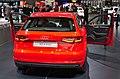 Salon de l'auto de Genève 2014 - 20140305 - Audi A3 e-tron.jpg