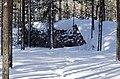 Salpa-line Finland - panoramio (7).jpg