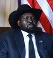 Salva Kiir 2014.png