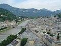 Salzburg 06-2004 AS 04.jpg