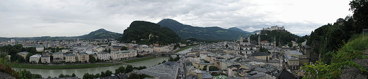 Salzburg City Panorama.jpg