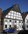 Salzkotten-Vielser Strasse 15.jpg