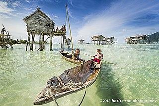Birau (boat)