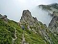 Samokov, Bulgaria - panoramio (182).jpg