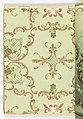 Sample Book, Alfred Peats Set A Book No. 5, 1906 (CH 18802807-15).jpg