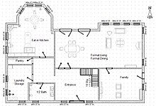 Architectural Plan Wikipedia