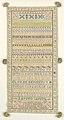 Sampler (Spain), 1821 (CH 18616995).jpg