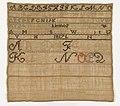 Sampler (USA), 1817 (CH 18474135).jpg