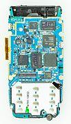 Samsung SGH-D880 - printed circuit board-0929.jpg
