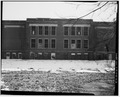 Samuel A. Lane School, 501 Howe Street, Akron, Summit County, OH HABS OHIO,77-AKRO,8-3.tif