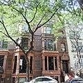 Samuel J Tilden house 15 Gramercy Pk South jeh.JPG