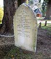 Samuel Johnson Grave Brookwood.jpg