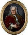 Samuel Luchtmans (senior) 1685 – 1757.jpg