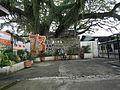 SanJuan,Batangasjf8028 04.JPG