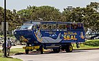 San Diego (California, USA), Embarcadero -- 2012 -- 5393.jpg