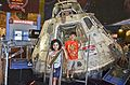 San Diego Air & Space Museum (9466759459).jpg