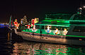 San Diego Bay Parade of Lights 2014 (15999527656).jpg