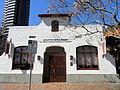San Diego Chinese Historical Museum - DSC06949.JPG