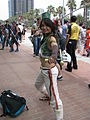 San Diego Comic-Con 2012 - Talim (7585166932).jpg