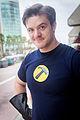 San Diego Comic Con 2014-1398 (14783009585).jpg