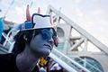 San Diego Comic Con 2014-1405 (14802879843).jpg