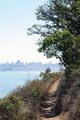 San Francisco from Coastal Trail in Marin Headlands.png
