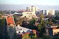 San Jose State and beyond.jpg