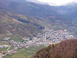 San Miguel de Laciana y Villablino.jpg